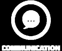 pillar_icon_communication